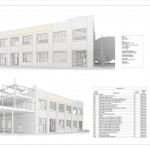 Childcare center design Ken Vic 1