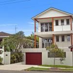 House design Mer Qld 1