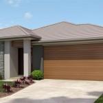 House design Alldd 1