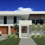 Renovation design Sor Qld 2