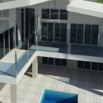 Renovation design Sor Qld 3