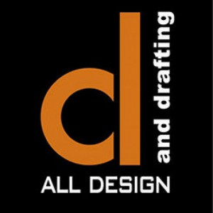 All Design and Drafting logo.jpg