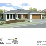 house design Rck Qld 1