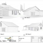 Shed design Bkf Qld 1