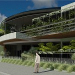 Childcare center design Bwn Vic 1