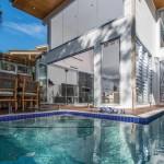 New residence Burleigh Heads