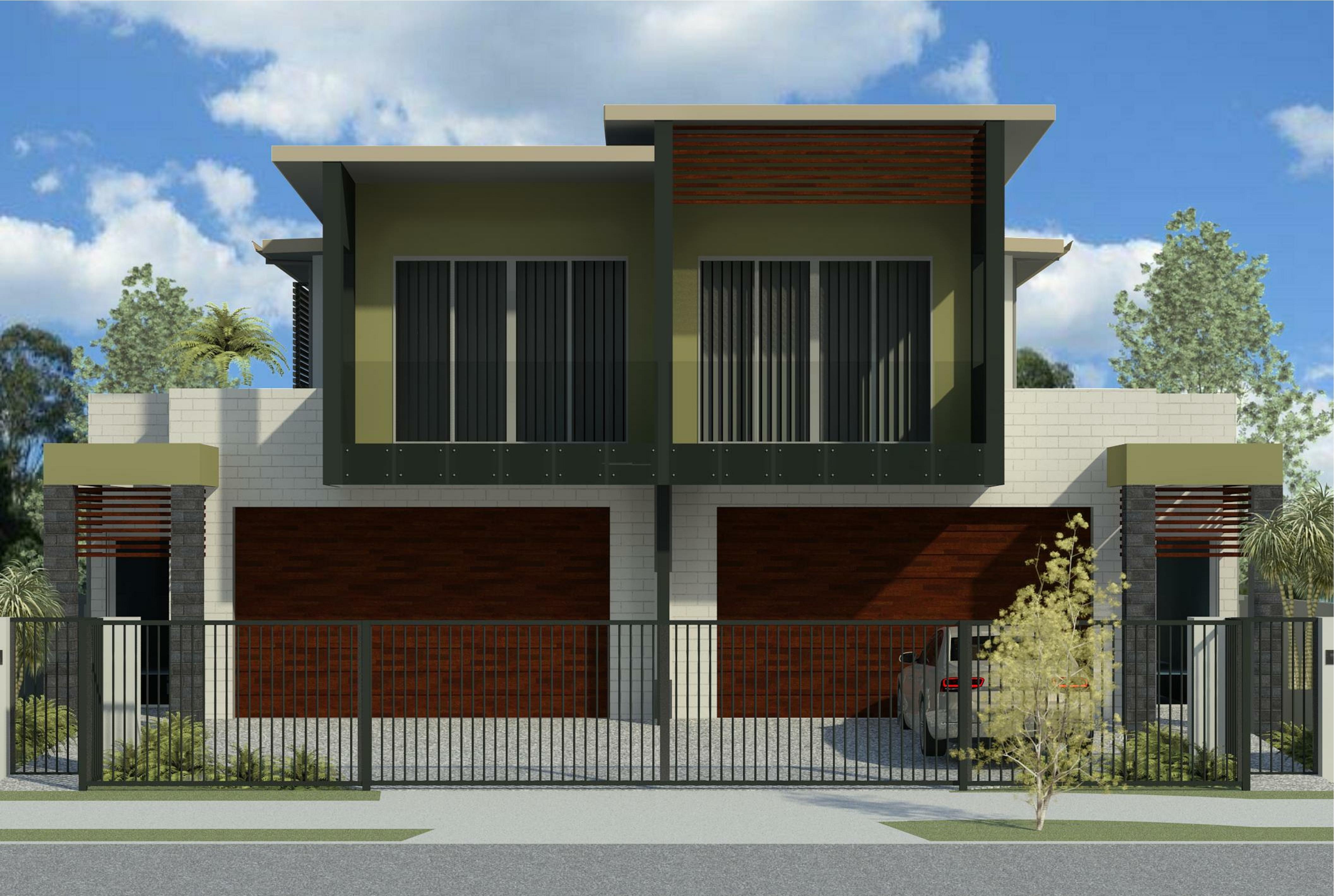 New owners invest in Sunshine Coast lifestyle with Mudjimba Beach duplex